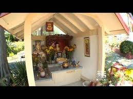 Home Design Stores Oakland Phap Duyen Tu The Buddha Shrine Of Oakland U2013 Oakland California