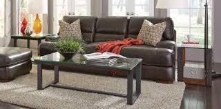 furniture for livingroom living room levin furniture