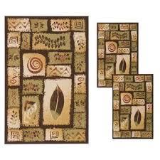 rug sets afw
