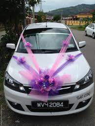 indian wedding car decoration wedding car decoration ideas malaysia choice image wedding dress