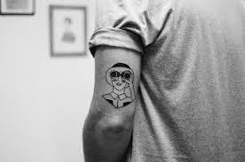johanna olk tattoo artist u2013 the vandallist