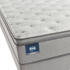Pillow Top Crib Mattress Pad Pillow Top For Crib Mattress Pillow Cushion Blanket