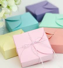 wrapped gift boxes 1458 best diy gift bags gift boxes and wrapping images on