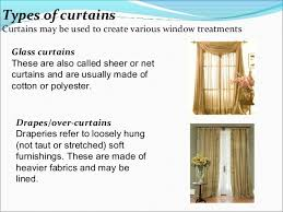 different window treatments window and window treatment
