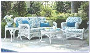 Wicker Outdoor Furniture Ebay by Ebay Patio Furniture Home Design Ideas And Pictures