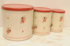 Pink Kitchen Canister Set 18 Pink Kitchen Canister Set Vintage Tupperware Large Round