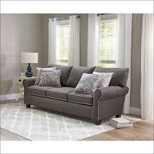 Brown Leather Recliner Sofa Living Room Wonderful Sofa Saver Boards Walmart Reclining