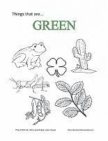 Green Eggs And Ham Coloring Page Funycoloring Green Coloring Page