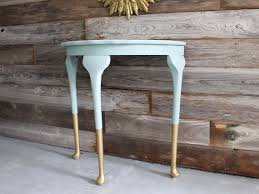 queen anne entry table fancy queen anne bedside table with 7 best ideas to upcycle my queen