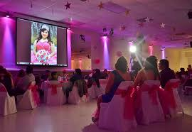 party halls in houston party halls in houston ready to meet entire event planning needs