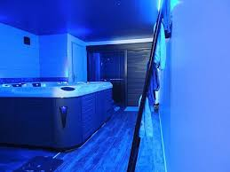 chambre avec privatif ile de chambre chambre avec privatif ile de awesome chambre