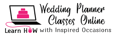 wedding planner classes wedding planner classes wedding planner courses