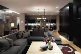 Cheap Black Living Room Furniture Living Room Livingroom Furniture Sets Black Living Room