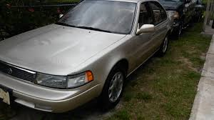 2005 nissan altima engine jerking 1993 nissan altima overview cargurus