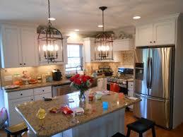kitchen remake ideas kitchen remodel northwest dc pictures 151103 6060 arafen