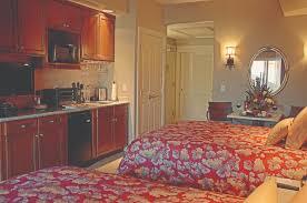 Wyndham La Belle Maison Floor Plans by Vino Bello Resort Vino Bello Resort