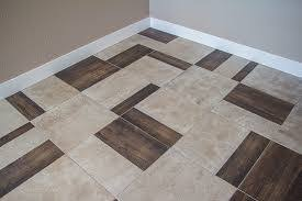 floor and decor outlets of america inc floor decor outlets of america inc decorating ideas beautiful
