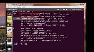 tutorial on ubuntu connecting from windows to ubuntu via ssh using putty youtube