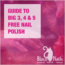 best 25 chemical free nail polish ideas on pinterest vegan nail