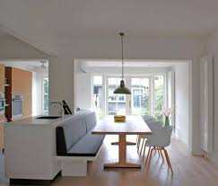 luxury home interior design best of homes interior home interior and design