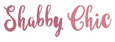signature shabby chic