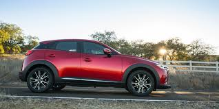 mazda vehicle prices 2016 mazda cx 3 gt google search autos pinterest mazda