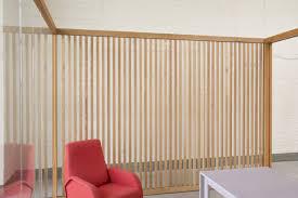 nodoo partition wall by nodoo