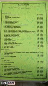 indonesian rupiah to usd indonesian food cheat sheet tips u0026 translations for first timers