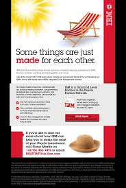 43 best email marketing images on pinterest email marketing