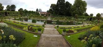 kensington palace tripadvisor garden at kensington palace within walking distance of hotel