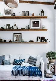 home interior trends 2019 trends for home interior decoration design and ideas