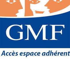 gmf assurances si鑒e social gmf assurances si 100 images votre espace gmf connexion devis