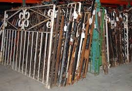 wrought iron garden gates for sale decorating clear