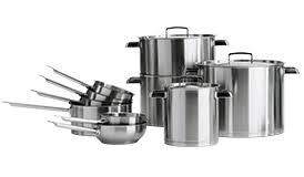 fourniture cuisine professionnelle matériel de cuisine professionnel commandez en ligne