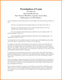100 letter to vacate rental property sample letter 5 ways