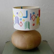 Lamp Shades Diy 25 Unique Diy Lampshade Ideas On Pinterest Look Up Ein Paint