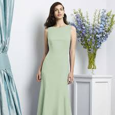 how to wear a backless wedding dress hitched co uk