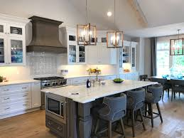 designs of kitchen furniture memehill home of amie freling brown interior design home