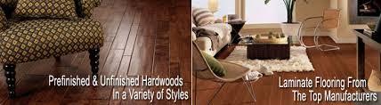 hardwood flooring athens ga