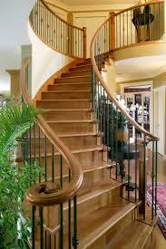 555 best smart interior design images on pinterest architecture