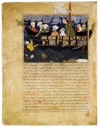 file 16 2 8 2005 noahs ark hafis abru 2 jpg wikimedia commons