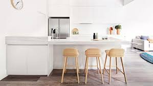 Kitchen Chairs With Arms by Uncategories Bar Stool Chairs With Arms 26 Bar Stools Chrome Bar