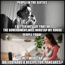 Whatcha Say Meme - watch what you say politicalhumor