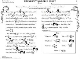 savvy spending preschool thanksgiving activities and crafts 579062