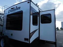 2018 prime time crusader lite 28rl fifth wheel indianapolis in