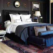 House Beautiful Bedrooms by Best 25 Masculine Bedrooms Ideas On Pinterest Modern Bedroom