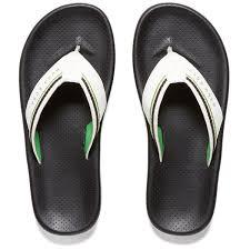 how to cut a flip for men boss green men s shoreline fresh flip flops black free uk