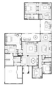 chief architect home design software samples gallery floor plan
