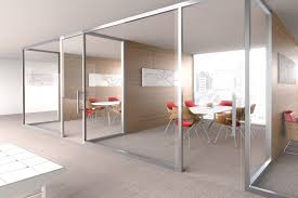 conference room designs modern glass office meeting room wall design orchidlagoon com