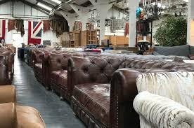 Cheap Designer Armchairs Discount Designer Sofas Italian Leather Sofas Designer Sofa Outlet